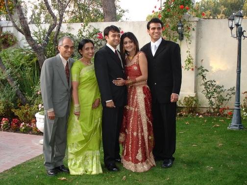 Aniyammama, Hemammayee, Dipu Cheta, and Prem